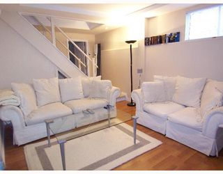 Photo 6: 5139 RUPERT Street in Vancouver: Collingwood VE House for sale (Vancouver East)  : MLS®# V632085