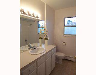 Photo 5: 5139 RUPERT Street in Vancouver: Collingwood VE House for sale (Vancouver East)  : MLS®# V632085