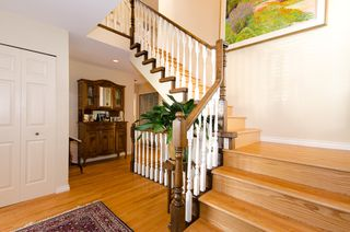 Photo 19:  in Vancouver: Home for sale : MLS®# v885670