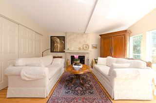Photo 6:  in Vancouver: Home for sale : MLS®# v885670