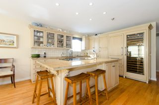 Photo 13:  in Vancouver: Home for sale : MLS®# v885670