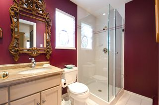 Photo 17:  in Vancouver: Home for sale : MLS®# v885670