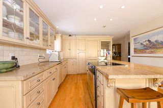 Photo 15:  in Vancouver: Home for sale : MLS®# v885670