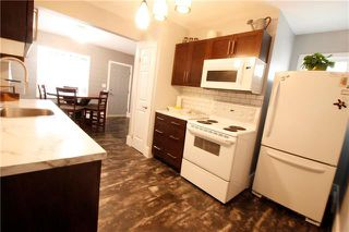 Photo 5: 1230 Dominion Street in Winnipeg: Sargent Park Residential for sale (5C)  : MLS®# 1922456
