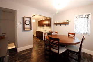 Photo 8: 1230 Dominion Street in Winnipeg: Sargent Park Residential for sale (5C)  : MLS®# 1922456