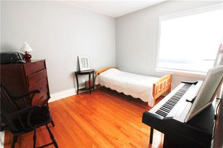 Photo 12: 1230 Dominion Street in Winnipeg: Sargent Park Residential for sale (5C)  : MLS®# 1922456