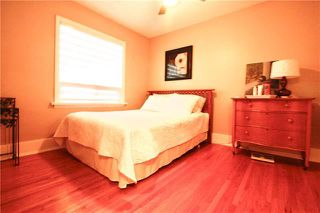 Photo 11: 1230 Dominion Street in Winnipeg: Sargent Park Residential for sale (5C)  : MLS®# 1922456
