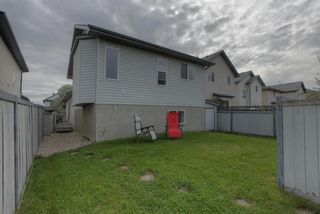 Photo 30: 16 HEATHERGLEN Close: Spruce Grove House for sale : MLS®# E4168964