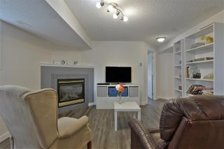 Photo 20: 16 HEATHERGLEN Close: Spruce Grove House for sale : MLS®# E4168964