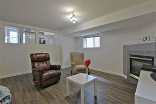 Photo 19: 16 HEATHERGLEN Close: Spruce Grove House for sale : MLS®# E4168964