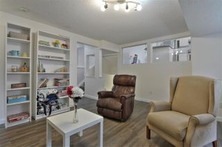 Photo 22: 16 HEATHERGLEN Close: Spruce Grove House for sale : MLS®# E4168964
