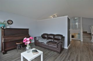 Photo 4: 16 HEATHERGLEN Close: Spruce Grove House for sale : MLS®# E4168964