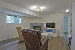 Photo 21: 16 HEATHERGLEN Close: Spruce Grove House for sale : MLS®# E4168964