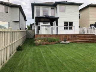 Photo 30: 454 Macewan Road in Edmonton: Zone 55 House for sale : MLS®# E4169814