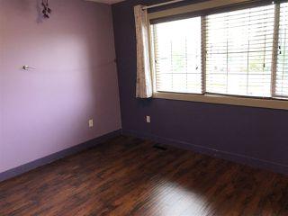 Photo 19: 454 Macewan Road in Edmonton: Zone 55 House for sale : MLS®# E4169814