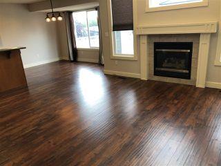 Photo 5: 454 Macewan Road in Edmonton: Zone 55 House for sale : MLS®# E4169814