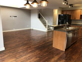 Photo 8: 454 Macewan Road in Edmonton: Zone 55 House for sale : MLS®# E4169814