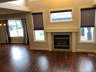 Photo 9: 454 Macewan Road in Edmonton: Zone 55 House for sale : MLS®# E4169814