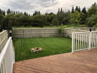 Photo 27: 454 Macewan Road in Edmonton: Zone 55 House for sale : MLS®# E4169814