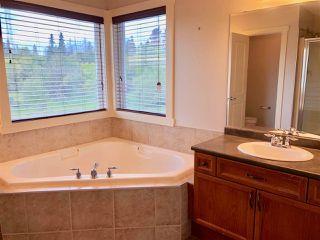 Photo 13: 454 Macewan Road in Edmonton: Zone 55 House for sale : MLS®# E4169814