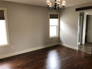 Photo 11: 454 Macewan Road in Edmonton: Zone 55 House for sale : MLS®# E4169814