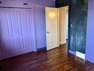 Photo 20: 454 Macewan Road in Edmonton: Zone 55 House for sale : MLS®# E4169814