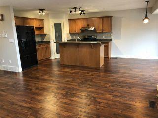 Photo 6: 454 Macewan Road in Edmonton: Zone 55 House for sale : MLS®# E4169814