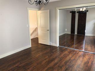 Photo 12: 454 Macewan Road in Edmonton: Zone 55 House for sale : MLS®# E4169814