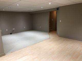 Photo 22: 454 Macewan Road in Edmonton: Zone 55 House for sale : MLS®# E4169814