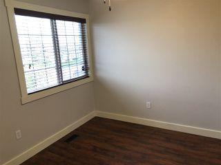 Photo 16: 454 Macewan Road in Edmonton: Zone 55 House for sale : MLS®# E4169814