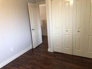 Photo 17: 454 Macewan Road in Edmonton: Zone 55 House for sale : MLS®# E4169814