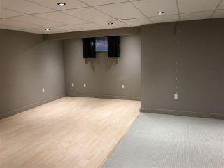Photo 21: 454 Macewan Road in Edmonton: Zone 55 House for sale : MLS®# E4169814