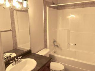 Photo 18: 454 Macewan Road in Edmonton: Zone 55 House for sale : MLS®# E4169814