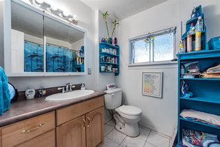 Photo 7: 1805 EIGHTH Avenue in New Westminster: West End NW House for sale : MLS®# R2399999
