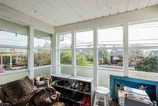 Photo 2: 1805 EIGHTH Avenue in New Westminster: West End NW House for sale : MLS®# R2399999