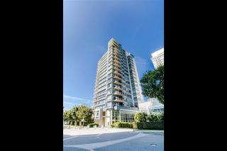 """Photo 18: 801 1515 HOMER Mews in Vancouver: Yaletown Condo for sale in """"King's Landing"""" (Vancouver West)  : MLS®# R2400957"""