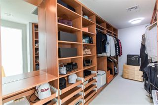"""Photo 16: 801 1515 HOMER Mews in Vancouver: Yaletown Condo for sale in """"King's Landing"""" (Vancouver West)  : MLS®# R2400957"""