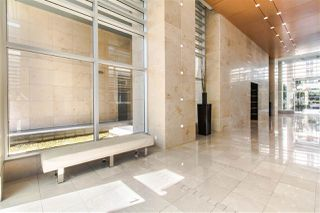 """Photo 20: 801 1515 HOMER Mews in Vancouver: Yaletown Condo for sale in """"King's Landing"""" (Vancouver West)  : MLS®# R2400957"""