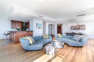 """Photo 17: 801 1515 HOMER Mews in Vancouver: Yaletown Condo for sale in """"King's Landing"""" (Vancouver West)  : MLS®# R2400957"""