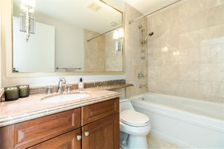 """Photo 14: 801 1515 HOMER Mews in Vancouver: Yaletown Condo for sale in """"King's Landing"""" (Vancouver West)  : MLS®# R2400957"""