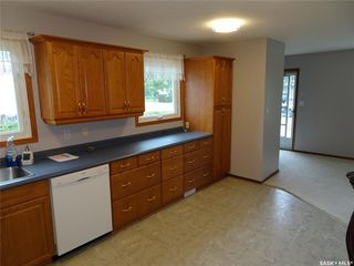Photo 7: 738 McCarthy Boulevard in Regina: Mount Royal RG Residential for sale : MLS®# SK785410