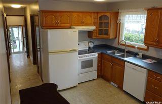 Main Photo: 738 McCarthy Boulevard in Regina: Mount Royal RG Residential for sale : MLS®# SK785410
