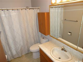 Photo 12: 738 McCarthy Boulevard in Regina: Mount Royal RG Residential for sale : MLS®# SK785410