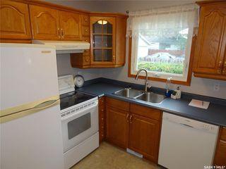 Photo 5: 738 McCarthy Boulevard in Regina: Mount Royal RG Residential for sale : MLS®# SK785410