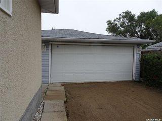 Photo 20: 738 McCarthy Boulevard in Regina: Mount Royal RG Residential for sale : MLS®# SK785410