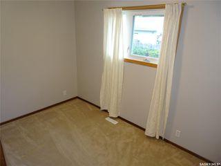 Photo 13: 738 McCarthy Boulevard in Regina: Mount Royal RG Residential for sale : MLS®# SK785410