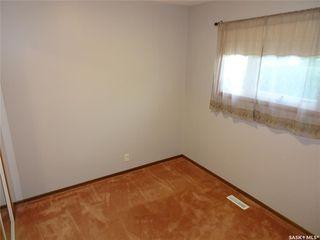 Photo 14: 738 McCarthy Boulevard in Regina: Mount Royal RG Residential for sale : MLS®# SK785410