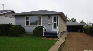 Photo 4: 738 McCarthy Boulevard in Regina: Mount Royal RG Residential for sale : MLS®# SK785410