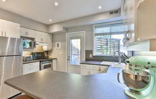 Photo 7: 90 Frater Ave in Toronto: Danforth Village-East York Freehold for sale (Toronto E03)  : MLS®# E4564509