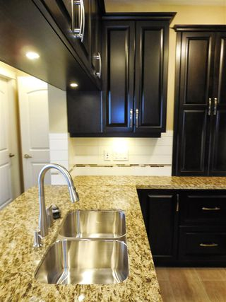 "Photo 8: 316 12565 190A Street in Pitt Meadows: Mid Meadows Condo for sale in ""CEDAR DOWNS"" : MLS®# R2411107"